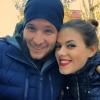 Istenes Bence és Csobot Adél búcsút int Magyarországnak