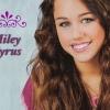 Hannah Montana: Itt a 4. évad