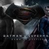 Itt a Batman Superman ellen – Az igazság hajnala előzetese