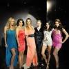 Itt a Covergirls-lányok legújabb kollekciója