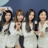 Itt a dal, amely meghódította Dél-Koreát és megmentett egy lánybandát