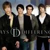 Itt a Days Difference új klipje
