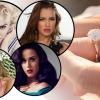Itt a Valentin-nap! Ki lesz a következő, akinek gyűrű kerül az ujjára?