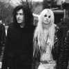 Kijött a várva várt The Pretty Reckless-klip