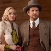 Itt az első fotó Jennifer Lawrence új filmjéből