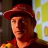 Itt az első kép a kis Räikkönenről!
