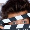 Itt az első videó a Harry Styles főszereplésével készülő Dunkirk forgatásáról