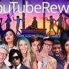 Itt az idei YouTube Rewind!