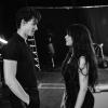 Itt az igazság! Camila Cabello őszintén nyilatkozott Shawn Mendeshez fűződő kapcsolatáról