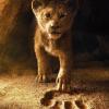 Itt Az oroszlánkirály új előzetese!
