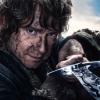 Itt A hobbit: Az öt sereg csatája új előzetese!