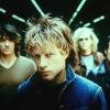 Itt az új Bon Jovi-klip
