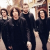 Klippremier: Catfish And The Bottlemen – Hourglass