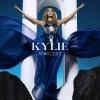 Itt az új Kylie Minogue-klip