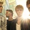 Megérkezett az új McFly-videoklip