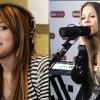 Itt az új Miley Cyrus?