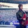 Itt az új Noel Gallagher-album