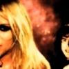 Itt az új Pretty Reckless-videó!