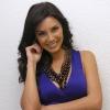 Elizabeth Gutiérrez: Itt az új szerep!