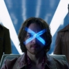 Itt az X-Men új előzetese