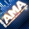 Kiosztották az AMA trófeáit