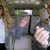 Itt van Britney karaokéja: életéről vallott az énekesnő