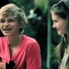 Cody Simpson legújabb klipje a nyarat idézi