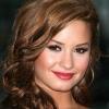 Demi Lovato új, pörgős hangzással tért vissza