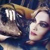 Madonna újabb sikerdallal tér vissza