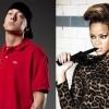 Itt van Eminem és Rihanna duettje