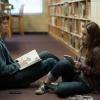 Itt van Jennifer Garner és Ansel Elgort közös filmjének trailere
