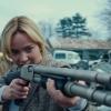 Itt van Jennifer Lawrence új filmjének előzetese