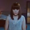 Itt van Jessie J új klipje