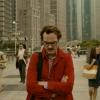 Itt van Joaquin Phoenix új filmjének előzetese