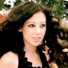 Megjelent Keana Texeira első klipje