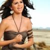 Itt van Selena és Katy közös szerzeménye