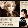 Stan Walker és Pixie ütős duettet készített