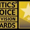 Itt vannak a 2015-ös Critics' Choice TV Awards jelöltjei!