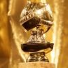 Itt vannak a Golden Globe idei nyertesei!