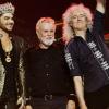 Itt vannak a Queen + Adam Lambert koncert jegyárai