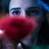 Emma Watson elképesztően gyönyörű: Első fotók Belle-ről és a szörnyetegről!