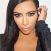 Itt vannak az első képek Kim Kardashian béranyájáról