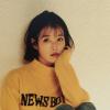 IU – Palette: megjelent a várva-várt negyedik stúdióalbum