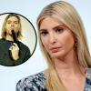 Ivanka Trump 24 órára elzárkózott a külvilág elől, amikor Kurt Cobain meghalt
