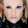 Ízelítőt ad új klipjéből Britney Spears