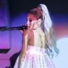 Izgalmas hírek Ariana Grandéról: bejelentette új albumának dátumát, fellép a Billboardon