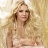 Izgalmas hírrel jelentkezett Britney Spears