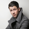 Izgalmas kisfilmmel jelentkezett Nick Jonas