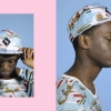 Izgalmas kollekcióval újít a BP Clothing