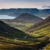 Izland a világ egyik legvarázslatosabb helye! Bebizonyítjuk!